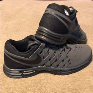 Nike Lunar Fingertrap Shoes
